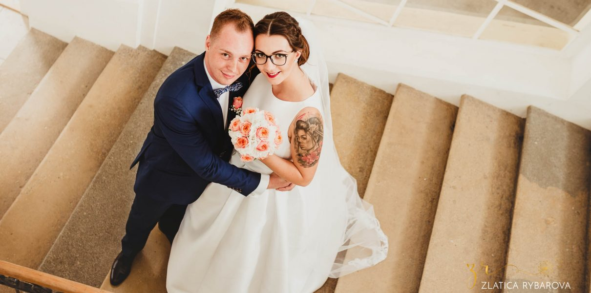 svadba Janka&Lukáš