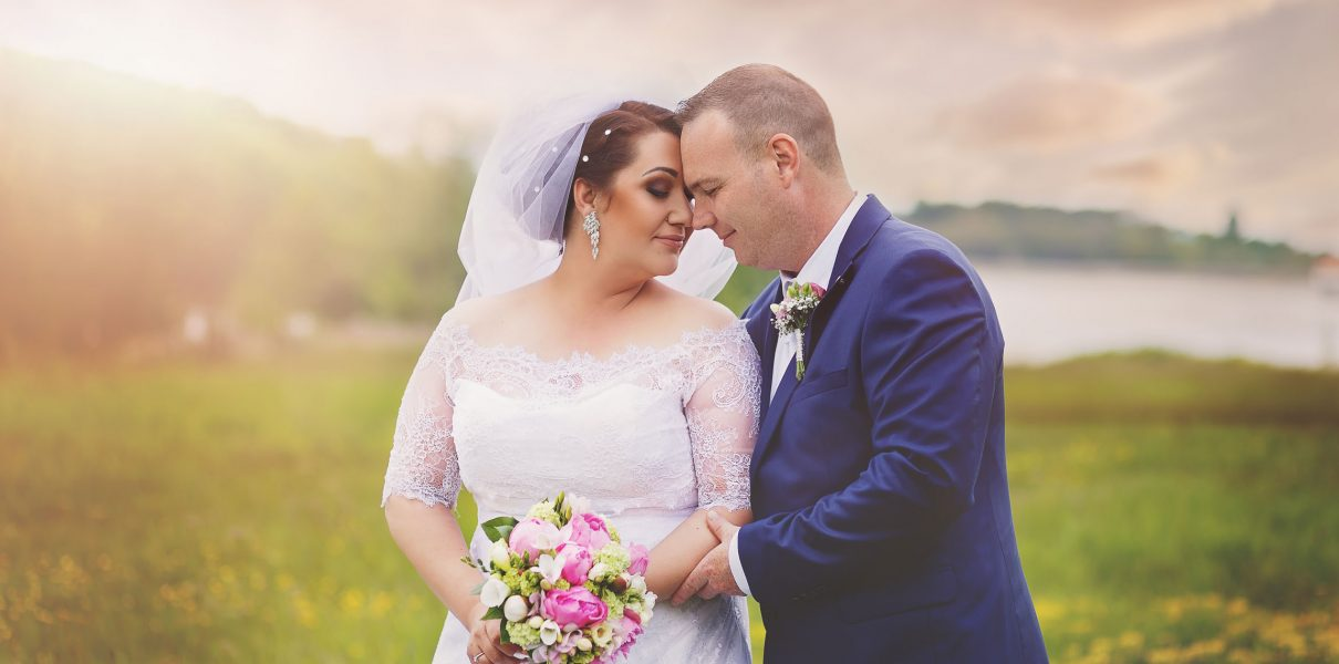 svadba Barborka&Pali