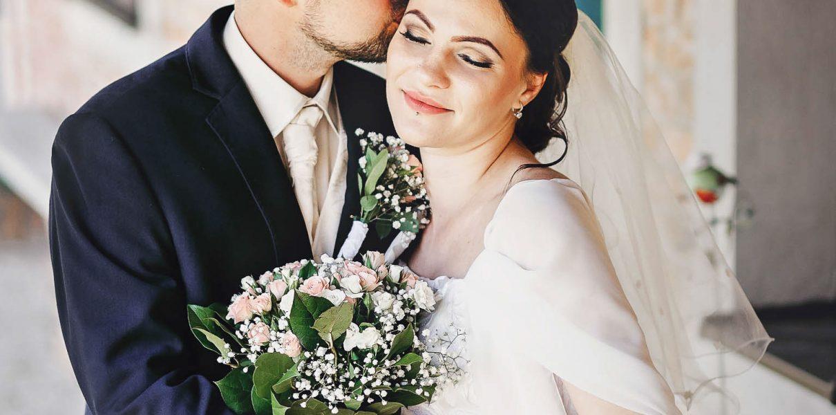 svadba Lenka&Mario