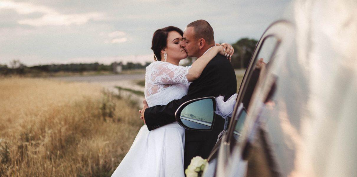 svadba Janka&Juraj